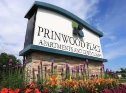 Prinwood Place