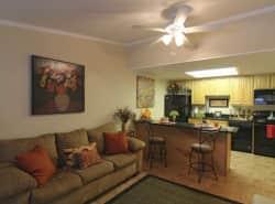The Bungalows Of Port Orange Apartments