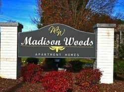 Madison Woods