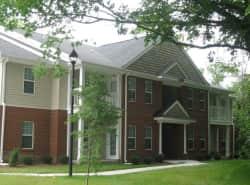 Belle Hall