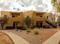 Vista Linda Apartments