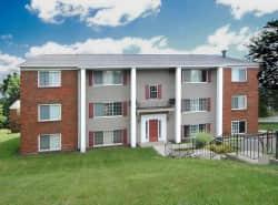 Candlewyck Park Apartments