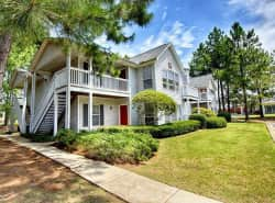 Houses for Rent in Tuscaloosa, AL | Rentals.com