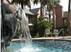 San Montego Garden Homes
