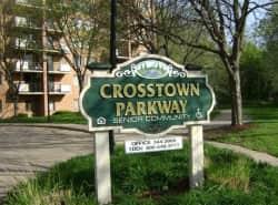 Crosstown Parkway Senior Community