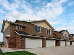 Diamond Creek Town Homes and Twin Homes