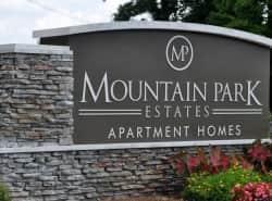 Mountain Park Estates