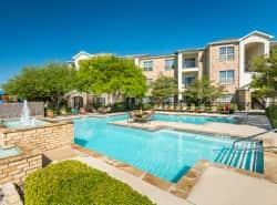 Stoneybrook Apartments & Timberbrook THs
