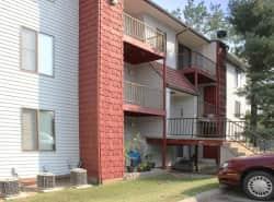 Roxalana Hills Apartments