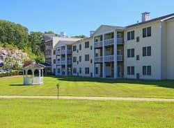 Stonington Estates