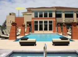 Sage Apartments In North Phoenix