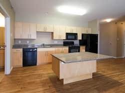 Mandan Place Apartments