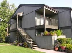 Seasons Apartments