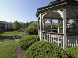 Madison Hamilton Park