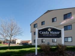 Canda Manor
