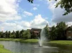 Audubon Lake Apartment Homes