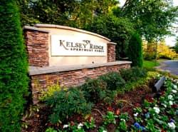 Kelsey Ridge
