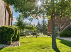 Foxhill Apartments