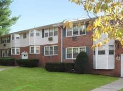 Vernon Gardens Apartments