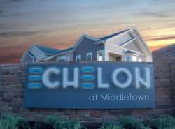 Echelon at Middletown