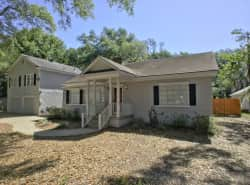Houses Homes for Rent in Garden City GA