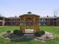 Northern View Villas