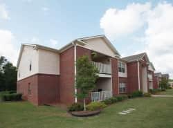Heron Cove I Apartment Homes