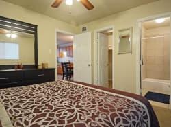Eastgate Ridge Apartments