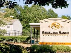 Ridgeland Ranch