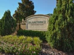 Bel Aire Terrace