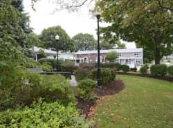Georgetowne Homes