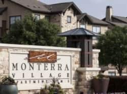 Monterra Village