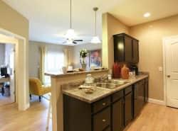 Houses for Rent in Timberlake, VA | Rentals.com