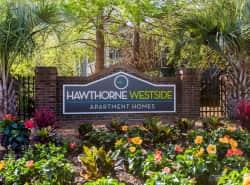 Hawthorne Westside