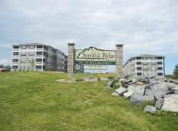 Summit Ridge Luxury Apartments