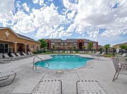 Avalon at Carlsbad Apartments, The