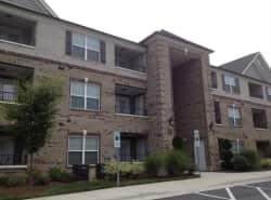 Keystone at Walkertown Landing Apartments