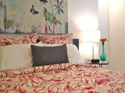 Residology Furnished Apartments