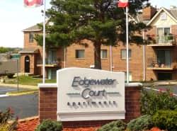 Edgewater Court