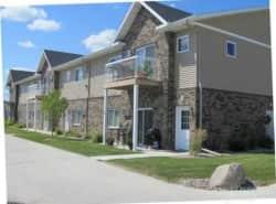 Maple Ridge Villas