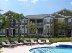 Houses for Rent in Mount Vernon, AL | Rentals.com
