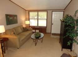 Houses for Rent in Elkhart, IN | Rentals.com