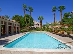 Sahara West Town Homes & Apartments