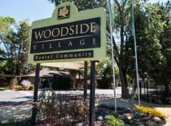 Woodside Village