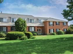 Waverlywood Apartments