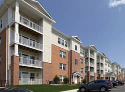 Oakmont Village Apartments