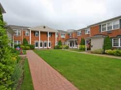 Fairfield Village At Commack