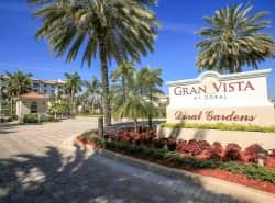 Gran Vista at Doral