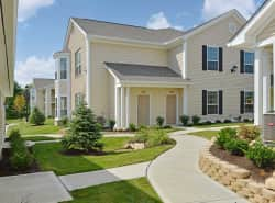 Houses Homes for Rent in Hilliard OH