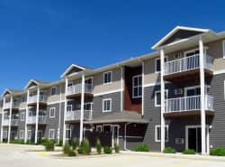 Pheasant Ridge Apartments